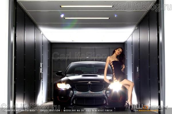 BMWSith2