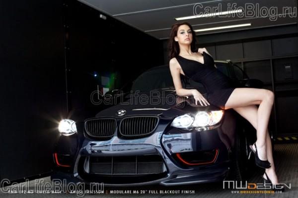 BMWSith3