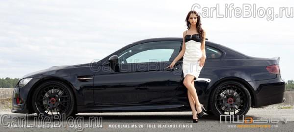 BMWSith4