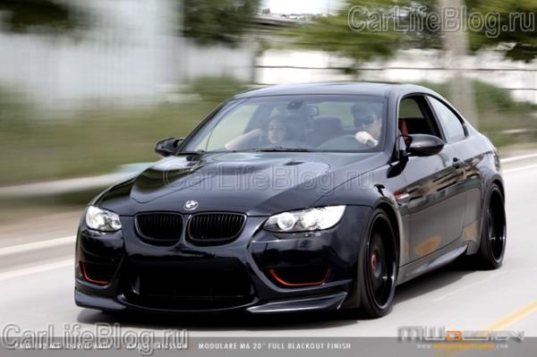 BMWSith5