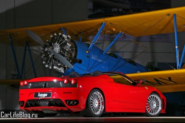 F430Iden4