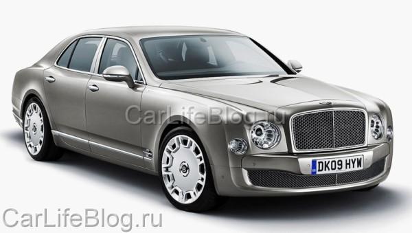 BentleyMulsanne10-1