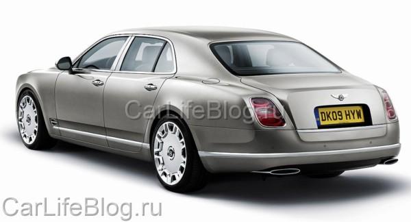 BentleyMulsanne10-3