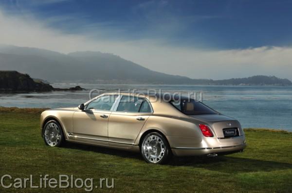 BentleyMulsanne10-5