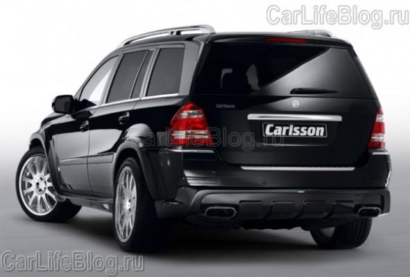 CarlssonMercedesGLRS3