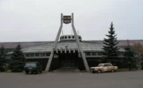 Moskvitch1