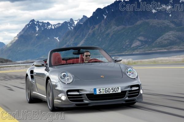 Porsche911Turbo-1