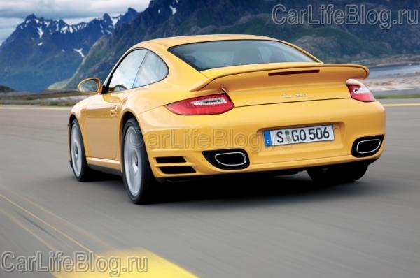 Porsche911Turbo-4