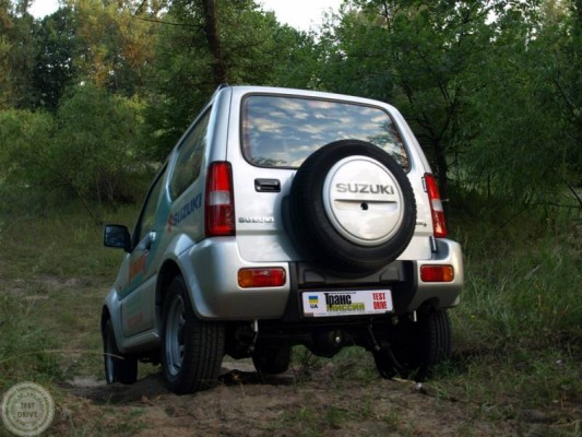Suzuki-Jimny-Test-10_1
