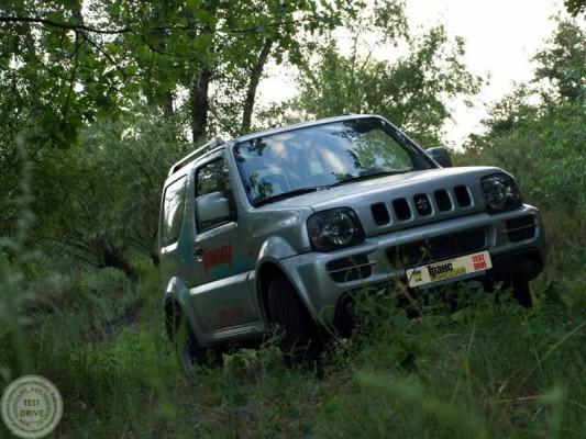 Suzuki-Jimny-Test-12_1