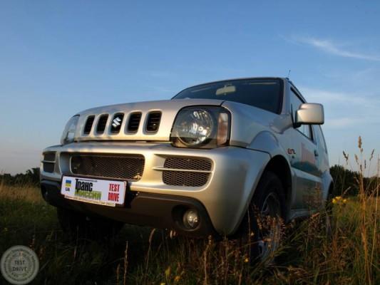 Suzuki-Jimny-Test-15_1