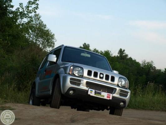 Suzuki-Jimny-Test-1_1