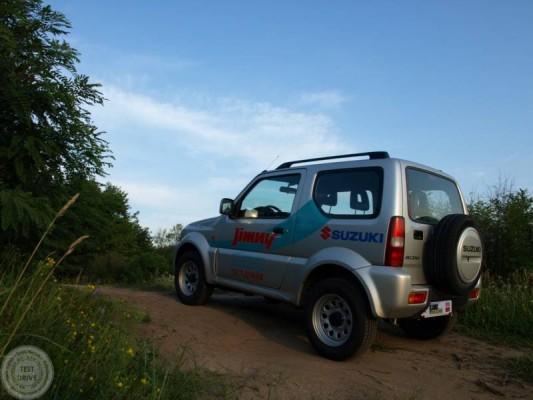 Suzuki-Jimny-Test-2_1