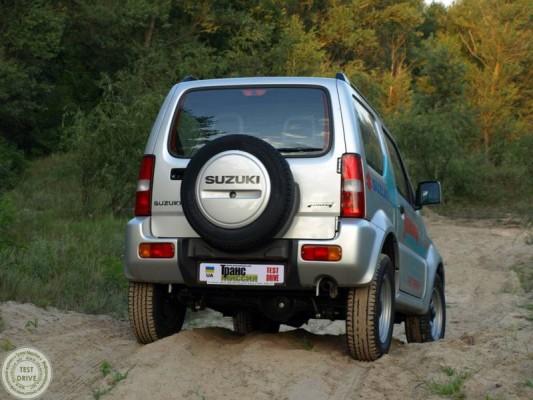 Suzuki-Jimny-Test-6_1