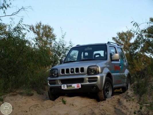 Suzuki-Jimny-Test-7_1