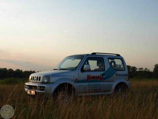 Suzuki-Jimny-Test-8_1