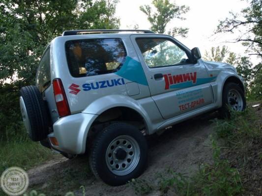 Suzuki-Jimny-Test-9_1