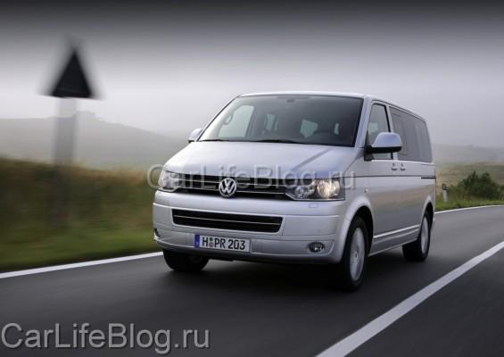 VolkswagenT5-2