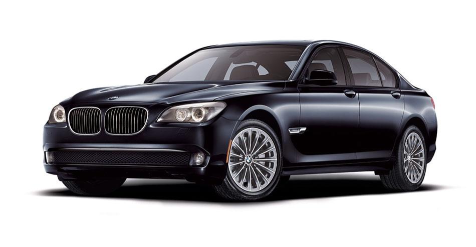 09_BMW750i