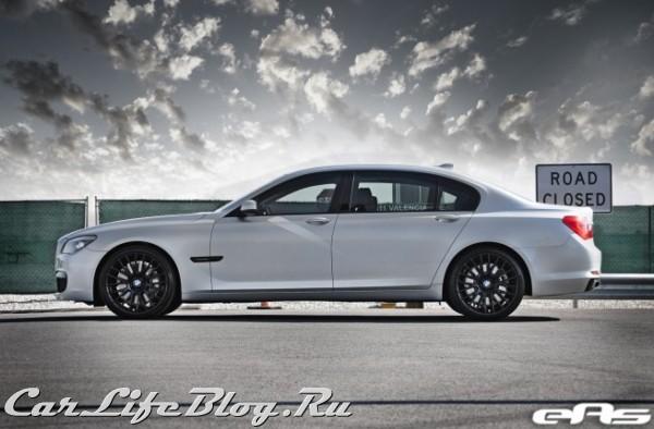BMWEAS1