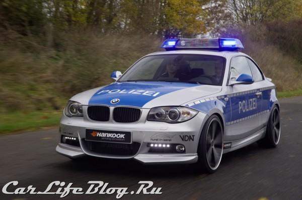 BMWPolizei1