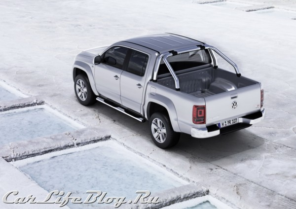 VolkswagenAmarok1