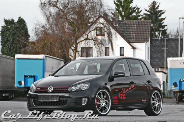 WimmerRSVolkswagenGolfGTI-0
