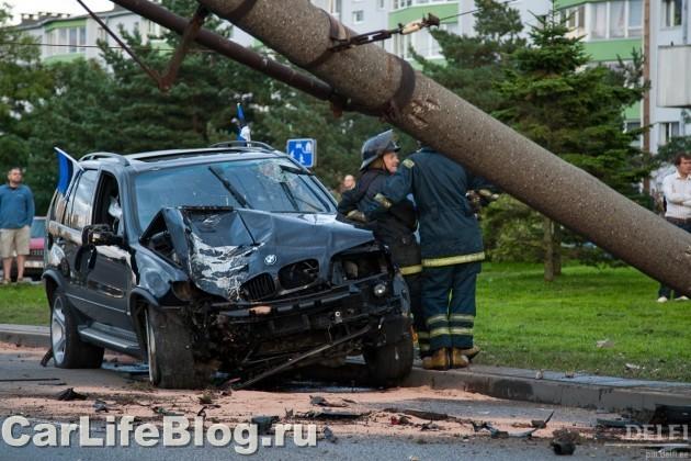 bmw-crash-est-0