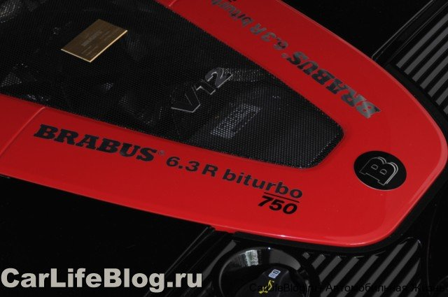 brabus-sv12r-1
