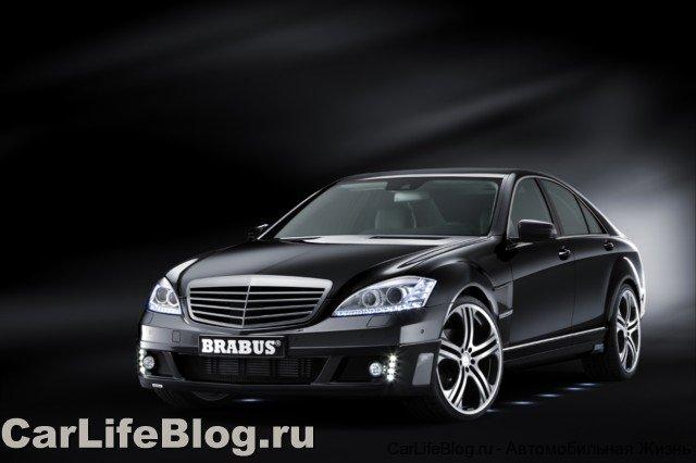 brabus-sv12r