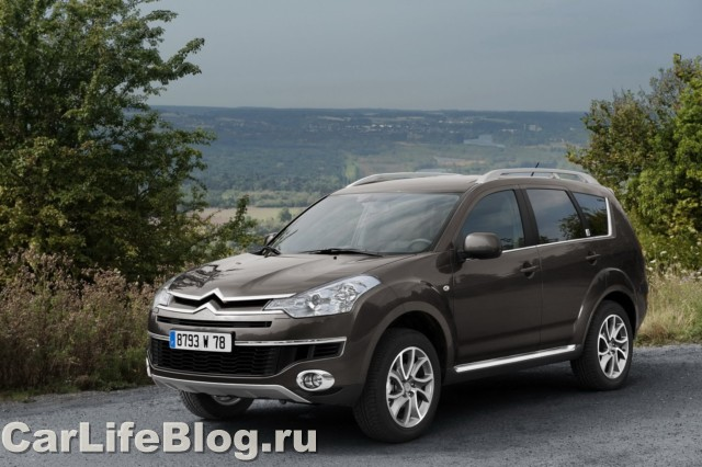 citroen-crosser-new-1