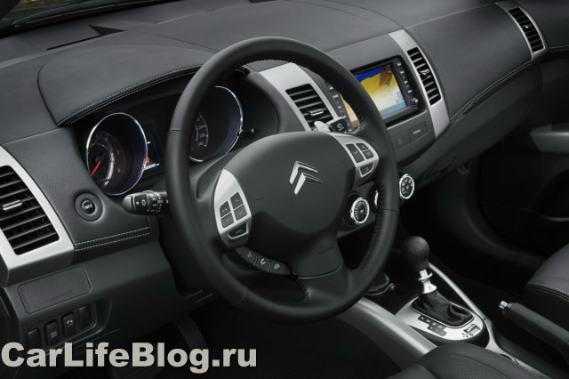 citroen-crosser-new-2