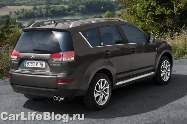 citroen-crosser-new-3
