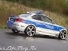 bmwpolizei2