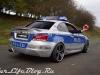 bmwpolizei5