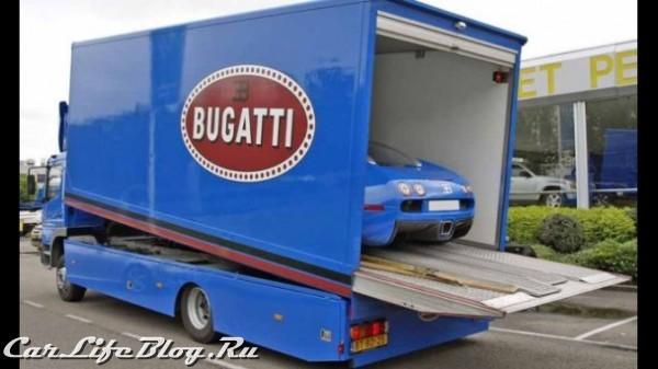 bugattitruck2