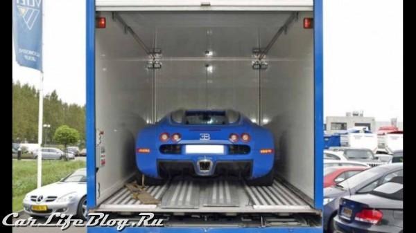 bugattitruck3