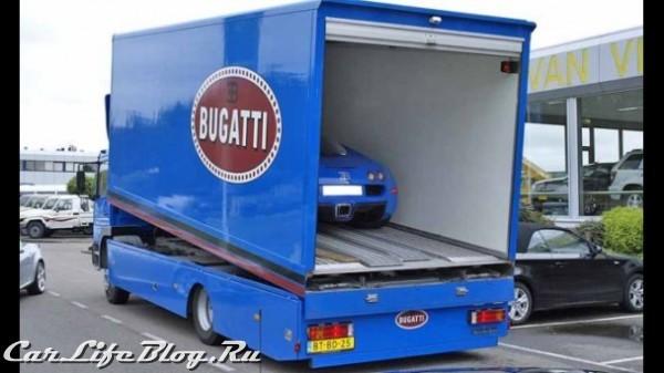 bugattitruck4