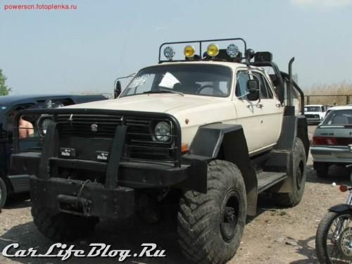 gaz66kids19