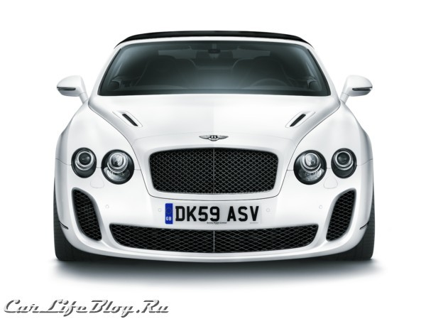bentley-continental-3