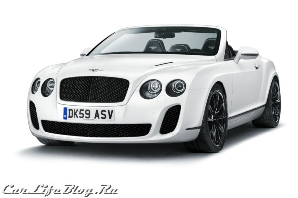 bentley-continental-4