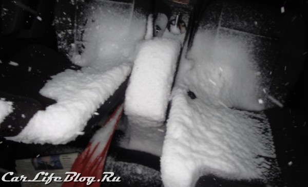 snowfail-3
