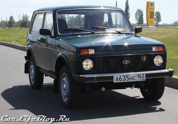 niva4x42014