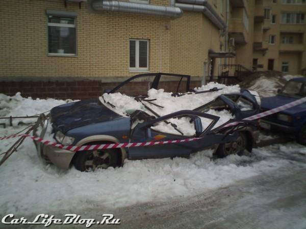 snegtotal