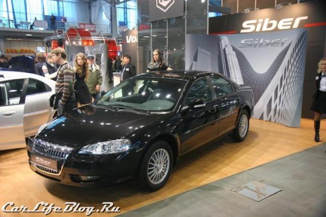 siber2-4mt