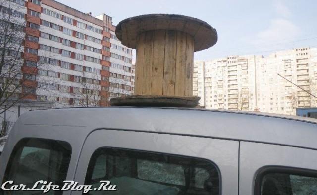 parkingfail1
