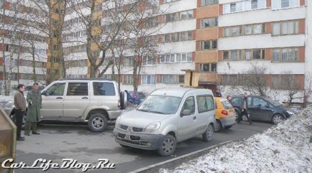 parkingfail3