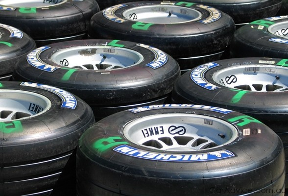 michelin-f1-tyres_010