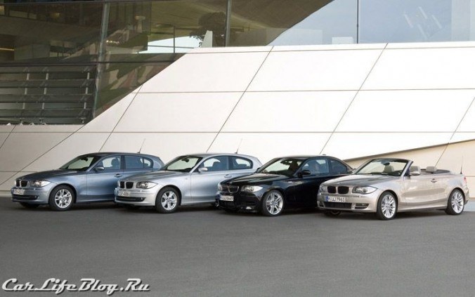 bmw-1-series_range