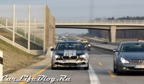 spyshots_bmw_f10_m5_on_autobahn_near_munich_011
